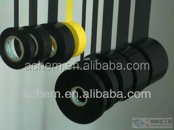 semi-rigid plastic pvc sheet rolls