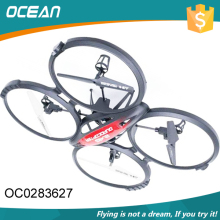 Good product rc quadcpter 2.4g drone camera remote control aircraft for kids gift