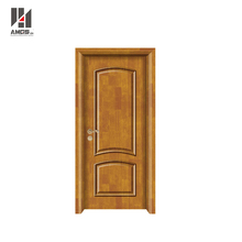 lowes exterior fancy wood door/wooden doors design catalogue philippines
