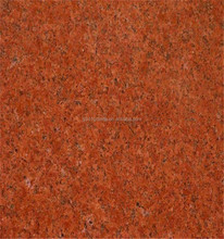 Chinese Red Granite Sanxia red(Three gorge) Cheaper Than Indian Granite Price