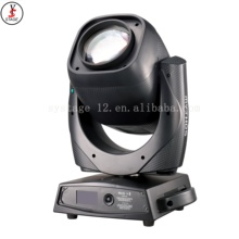 dj strong 440w moving head mythos beam spot wash zoom light