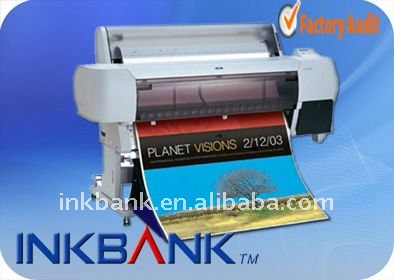 Without heating art paper ink for digital printing pirnter
