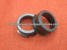 DI 2010/2510, 4030-5740-02 4030-5740-01, BUSHING UPPER FUSER ROLLER LEFT (SET OF 2 PCS)