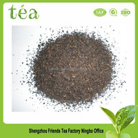 Directly factory supply black tea extract BF01