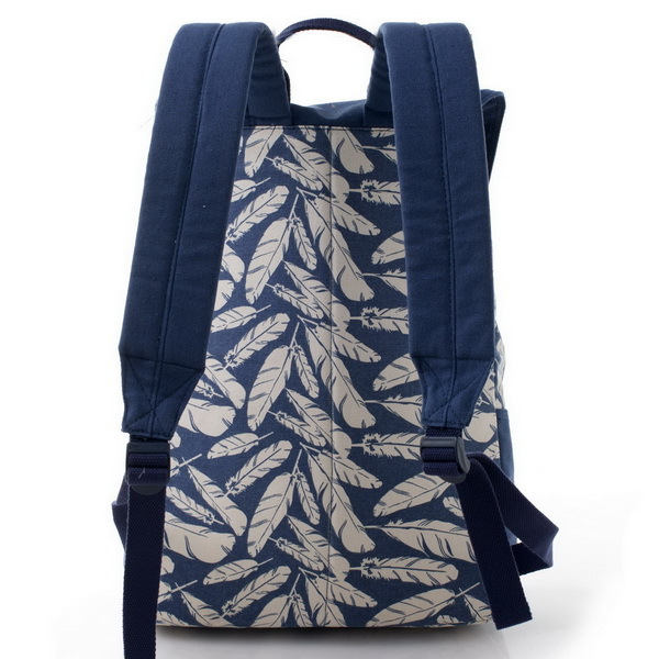 Hotsale new style school camping backpack women with good quality