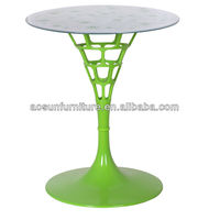 Glass table,coffe table