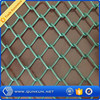 China express chain link fence parts / chain link fence from Qunkun
