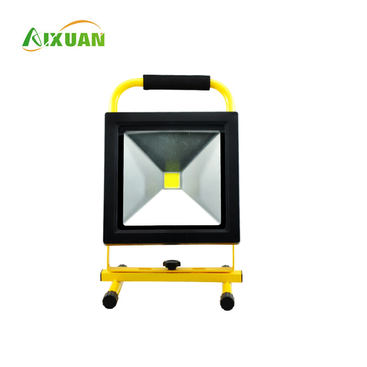 Commercial Dmx Rgb Outdoor Led Flood Light Dimmable 250W Flood Led Lights