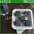High quality sipping stone/chilling whiskey stone