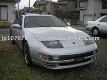Fair Lady Z 300ZX Twin-Turbo