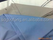 Good quality <strong>poly</strong>/cotton 90/10 80/20 T/C pocket fabric China wholesale alibaba polyester cotton Pocketing Fabric with white