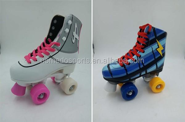 wholesale pvc wheel kids roller skates soy luna buy soy. Black Bedroom Furniture Sets. Home Design Ideas