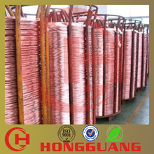 wire price of 1kg bronze