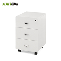 2015 Modern wood office filing cabinet,cabinet design for office