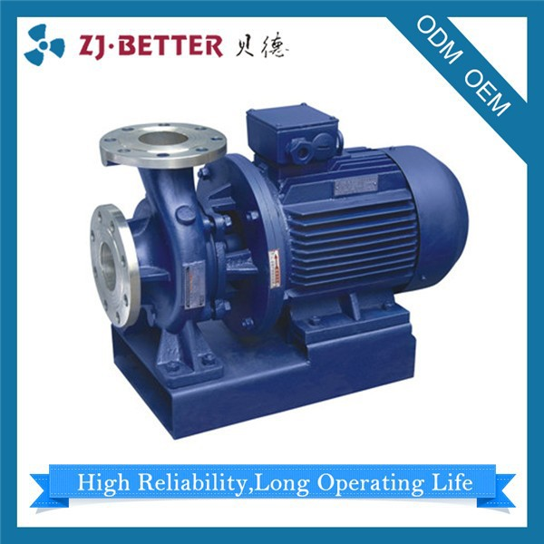 Economic Durable Competitive Hot Product Very Competitive Centrifugal Submersible Pump