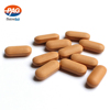 high quality best Multivitamin tablets with minerals tablet packaging