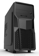 Wholesale New PC Case ATX Desktop Tower Cabinet
