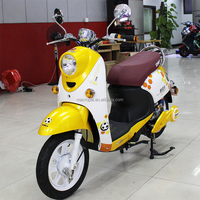 Eco-Friendly moped China motorcycle factory price Speedy electric motorcycles