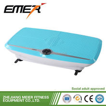 attractive The most popular fitness euipment leg and foot massager