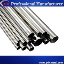stainless steel tube 8 sizes