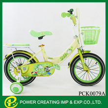 wholesale sport boys bikes cheap kids bicycle price/kids bicycle pictures/children bicycle for 8 years old child