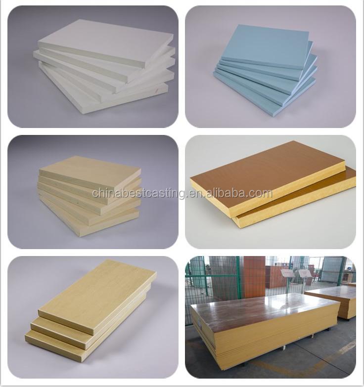 plastic pvc foam boad composite decks interior board plastic composite buy plastic pvc foam. Black Bedroom Furniture Sets. Home Design Ideas