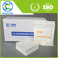 hot sell Microfiber cleaning wiper for electronic