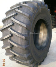 Combine Harvester 24.5x32 800/65-32 Agricultural Tire