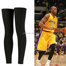Basketball Calf Compression Leg Sleeves - Helps Shin Splints, Leg Sleeves for Running