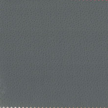 PVC Synthetic Leather for Shoe Lining
