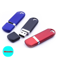128MB 1GB 8GB Plastic lighter USB Flash Drive