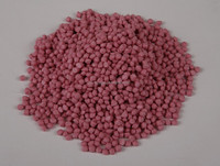 PVC granule for cable