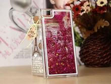 Supply all kinds of diamond case ear,paris flower diamond jewel cover case for iphone 6 & 6 plus
