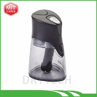 GW Mist air freshener mini ultrasonic humidifier personal humidifier