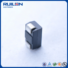Surface Mount Package Type IC Semiconductor P0720SB