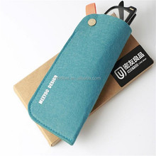 eye glasses case for travel glasses case sunglasses
