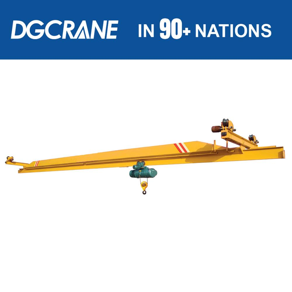 Heavy Duty Mobile Crane Safety Manual For Manual Crane