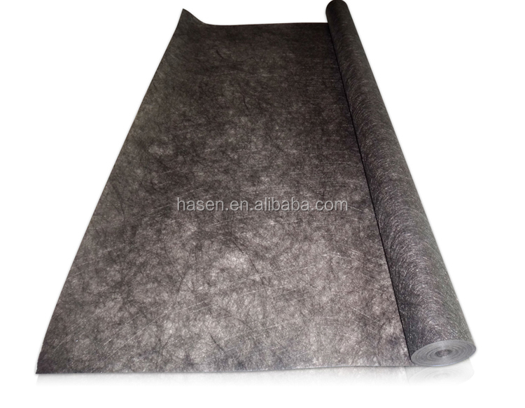good quality nonwoven fleece