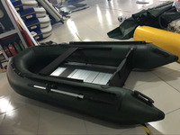 large inflatable boat, inflatable rescue boat, cheap inflatable fishing boat