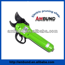 Best price electric pruning shear of garden tool