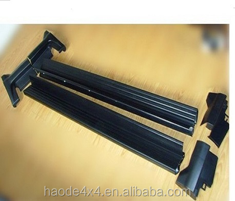 OE STYLE SIDE STEP FOR HONDA CRV 2010 FROM CHANGZHOU SUNTER Company