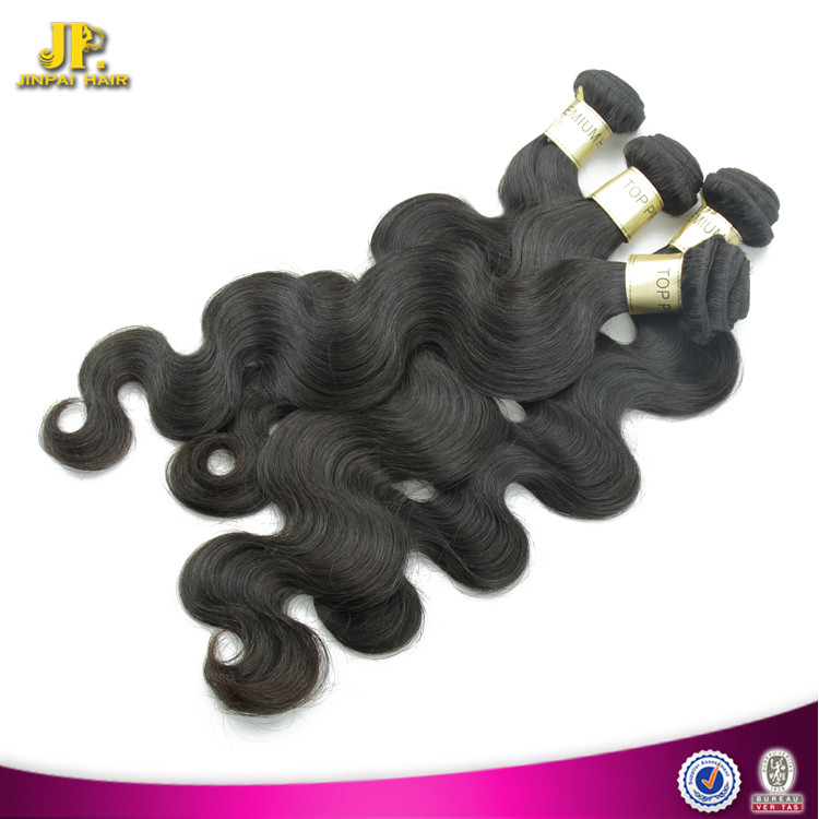 Fast Shipping JP Hair Real Mongolian Virgin Hair Weave Styles Pictures