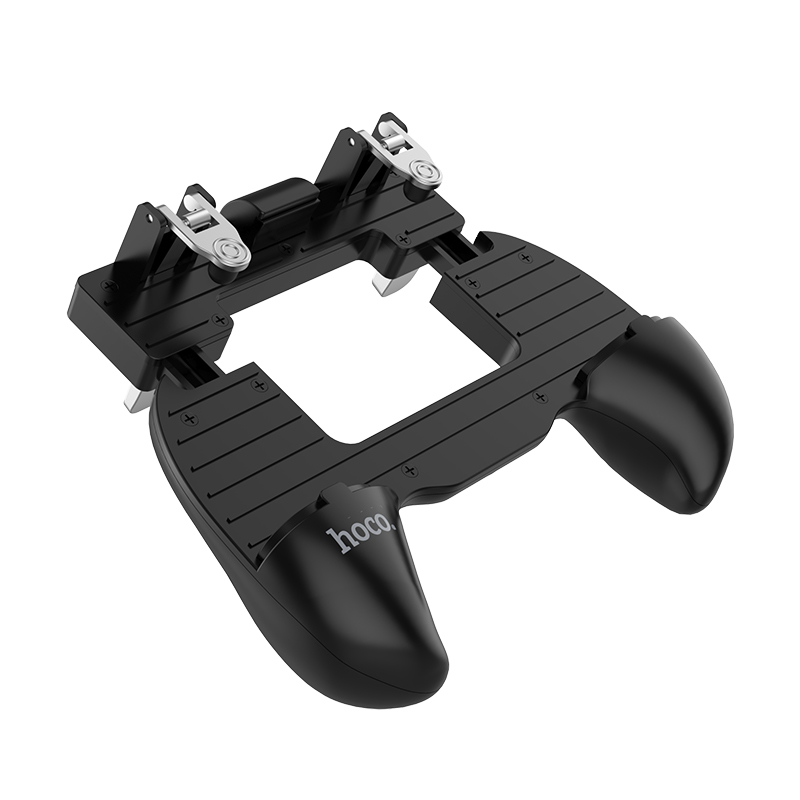 2019 New Hoco GM2 PUBG Winner Game <strong>Controller</strong> For Phone