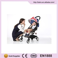 2015 baby strollers,baby strollers wholesale,baby chairs outside baby