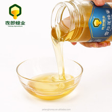Organic Pure honey,100% No Additive
