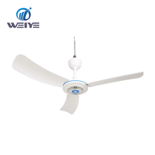 wholesale Light Weight 220v AC 12v DC Mini Machine Making polar solar kit wind Ceiling Fan