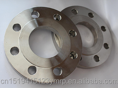 good quality haynes 566 flange