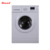 1200/1400rpm Wholesale Front Loading Laundry Washing Machine