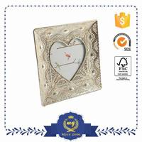 Factory Price Custom Printing Logo Wholesale Picture Frame Inserts