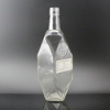 /product-detail/shanghai-linlang-polygon-shaped-1-liter-glass-bottle-for-alcohol-vodka-60711744480.html